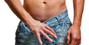 cómo engrosar al pene rápido